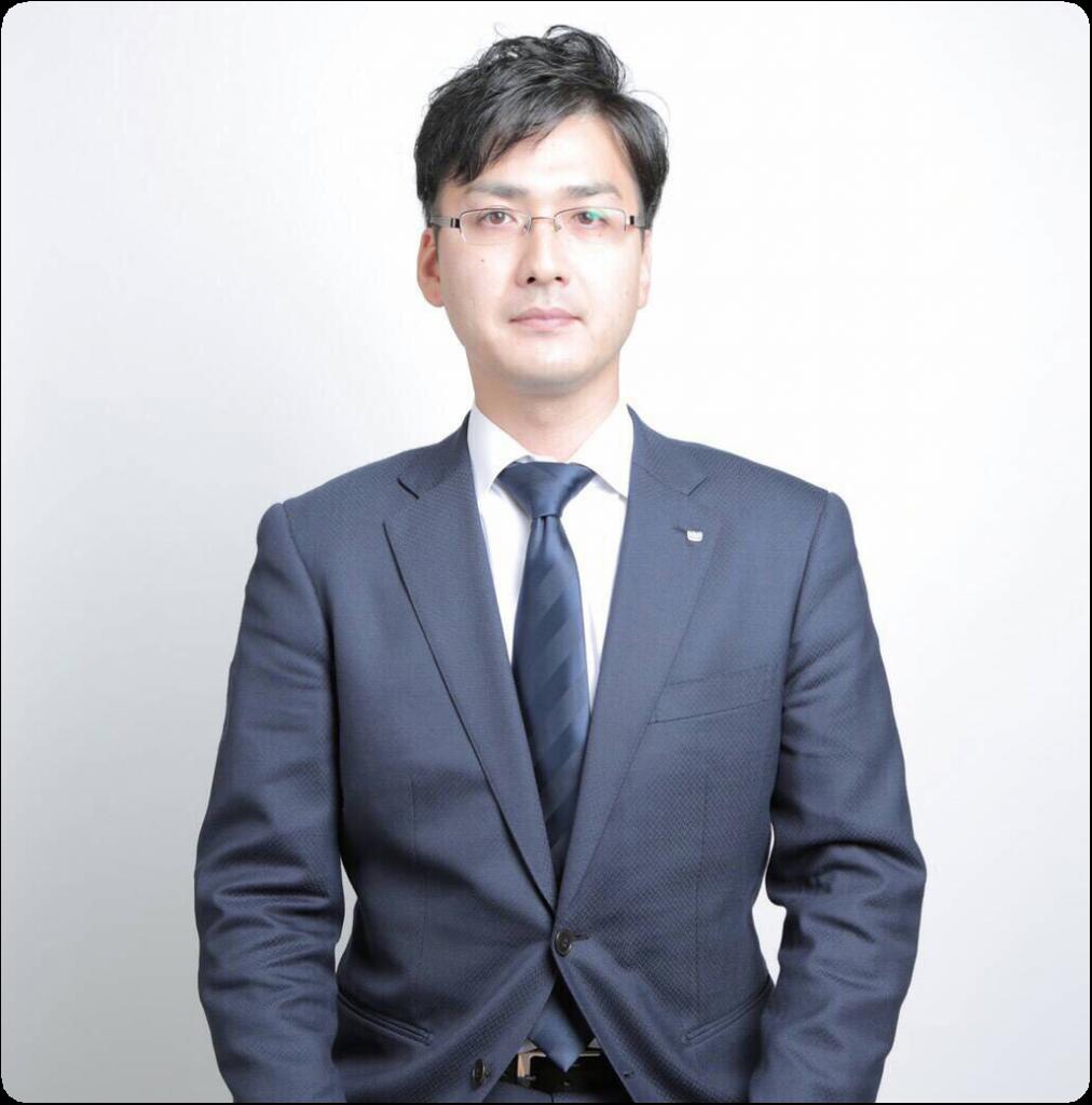 maekawa2017